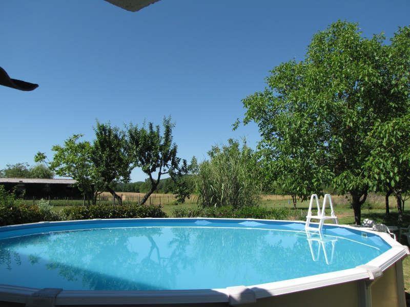 Sale house / villa Montauban 223000€ - Picture 6