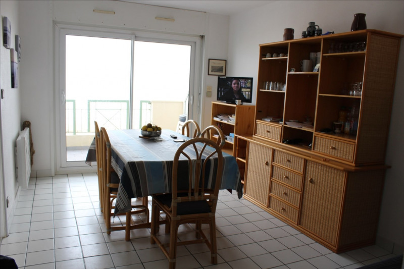 Vacation rental apartment Chatelaillon-plage 240€ - Picture 5