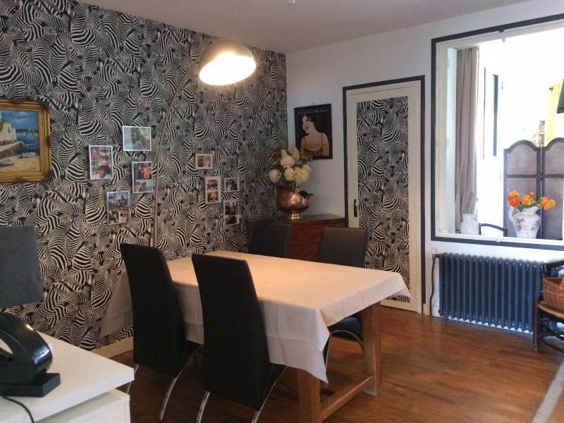 Sale apartment Les sables d olonne 232000€ - Picture 5
