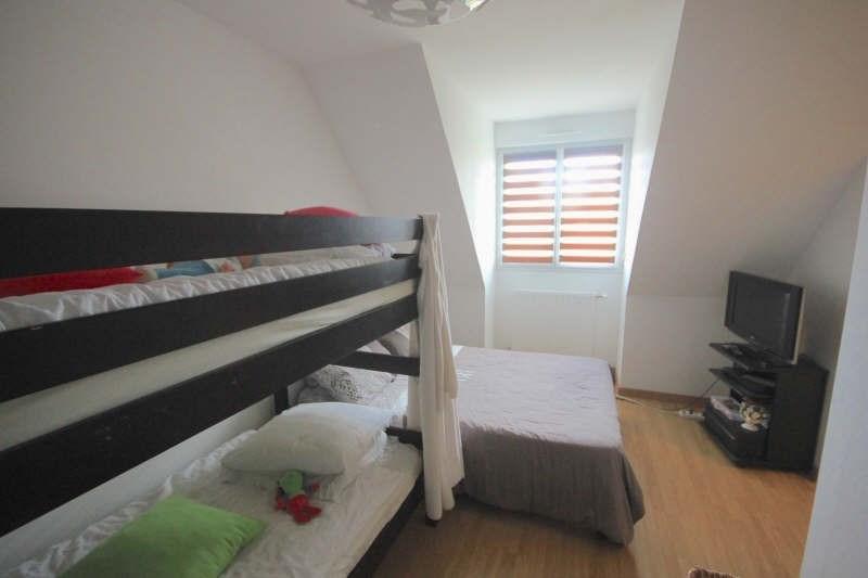 Vente maison / villa Villers sur mer 296800€ - Photo 9