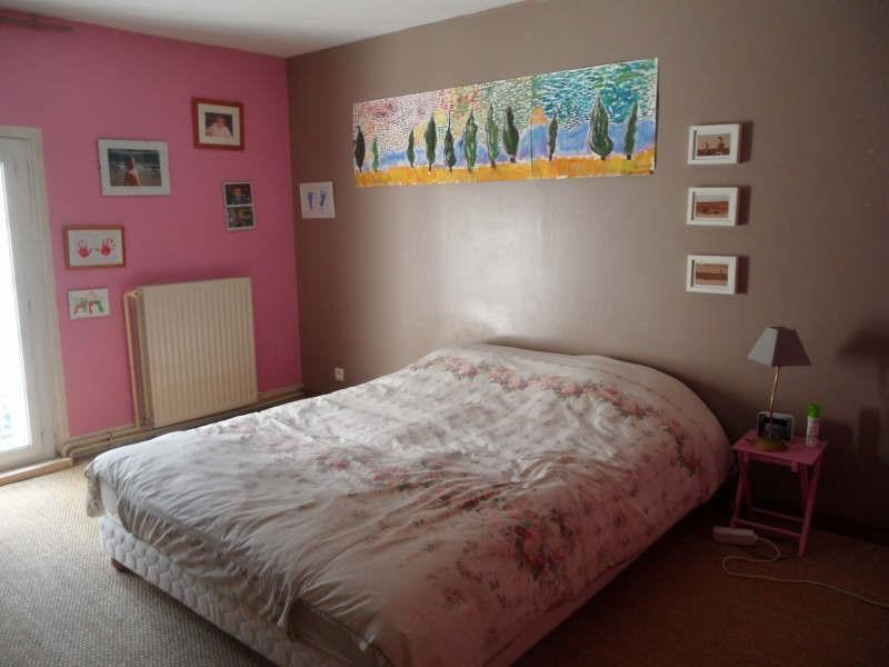 Vente maison / villa Mareil-sur-mauldre 487000€ - Photo 9