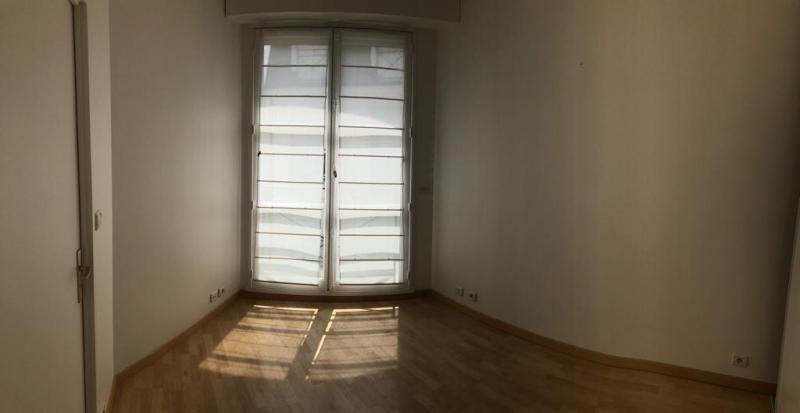Location appartement St germain en laye 990€ CC - Photo 5