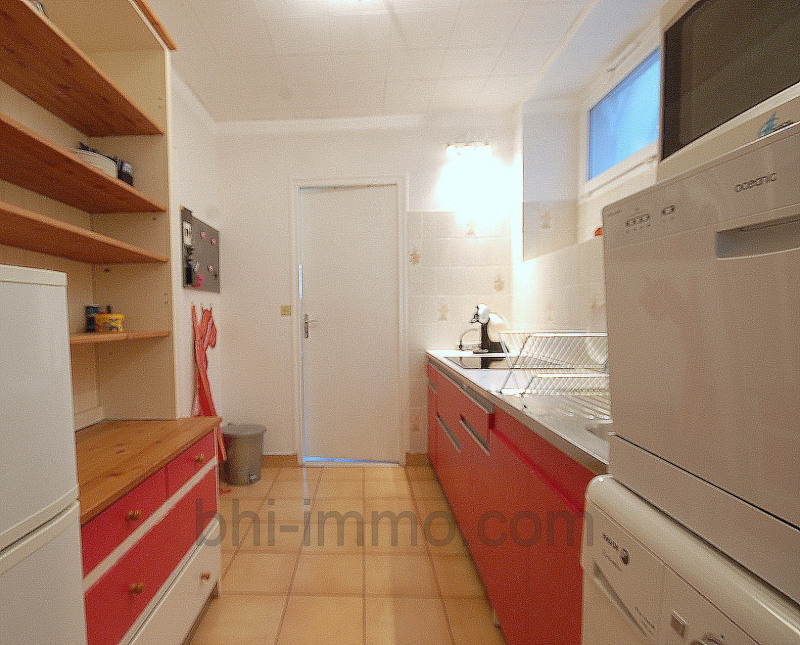 Locação apartamento Paris 5ème 1175€ CC - Fotografia 7
