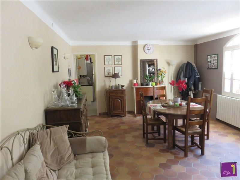 Vente de prestige maison / villa Uzes 1040000€ - Photo 6