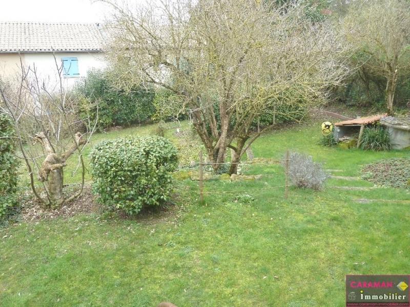 Vente maison / villa Labastide beauvoir  15 minutes 238000€ - Photo 10