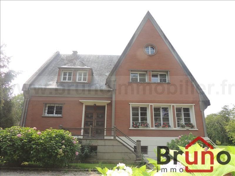 Venta  casa Sailly flibeaucourt 435000€ - Fotografía 2