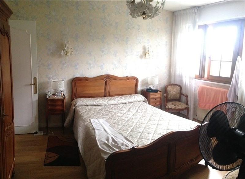 Vente maison / villa Chilly mazarin 560000€ - Photo 10