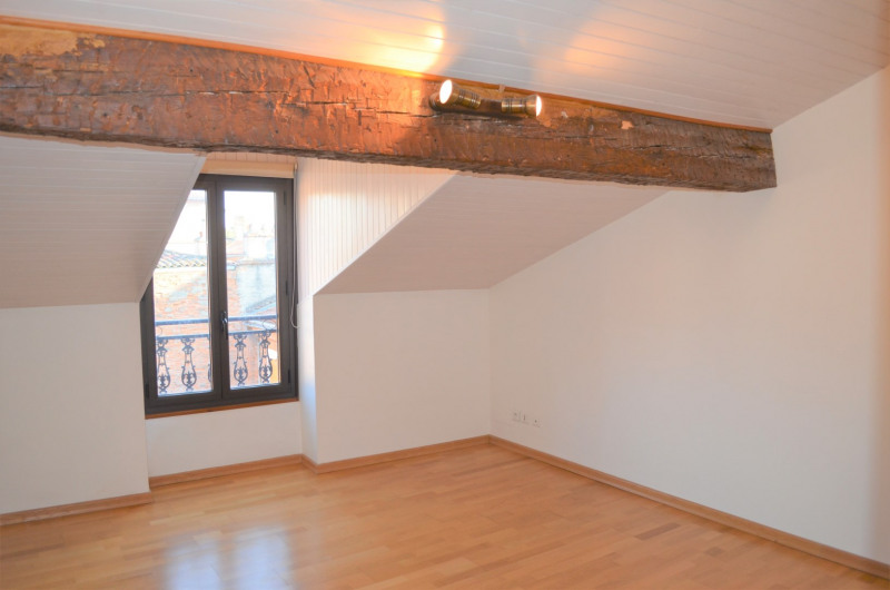 Location appartement Toulouse 1 347€ CC - Photo 10