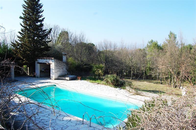 Vente de prestige maison / villa Fayence 890000€ - Photo 2