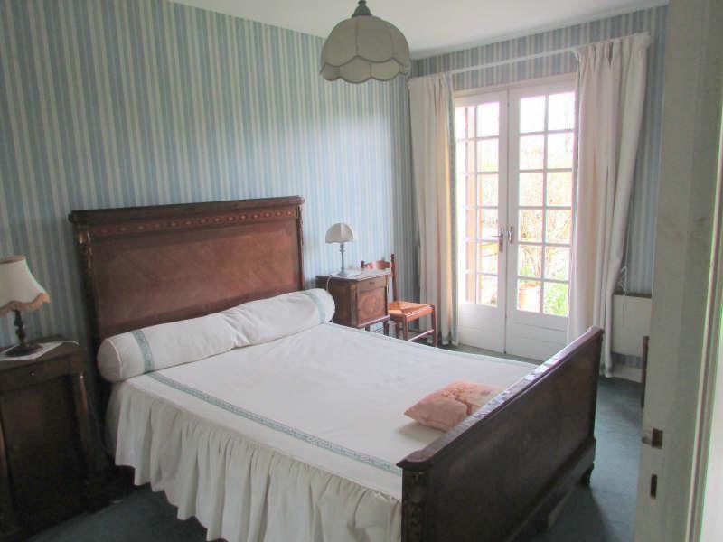 Vente maison / villa Villejesus 92650€ - Photo 6