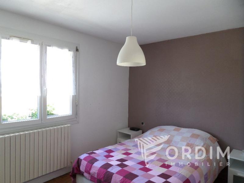 Vente maison / villa Cosne cours sur loire 115000€ - Photo 10