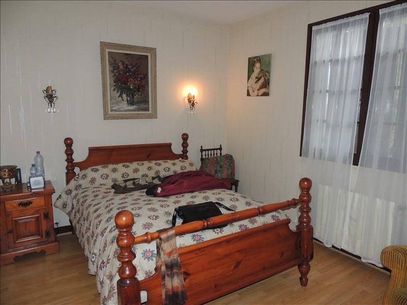 Sale house / villa Ondres 394000€ - Picture 7