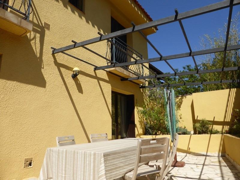 Alquiler vacaciones  casa Collioure 1186€ - Fotografía 8