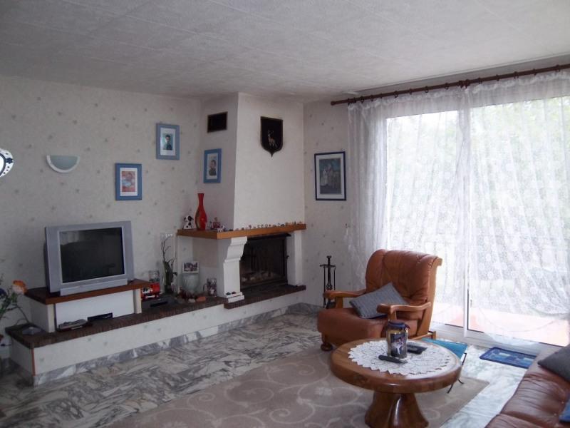 Vente maison / villa Bourcefranc-le-chapus 283800€ - Photo 11