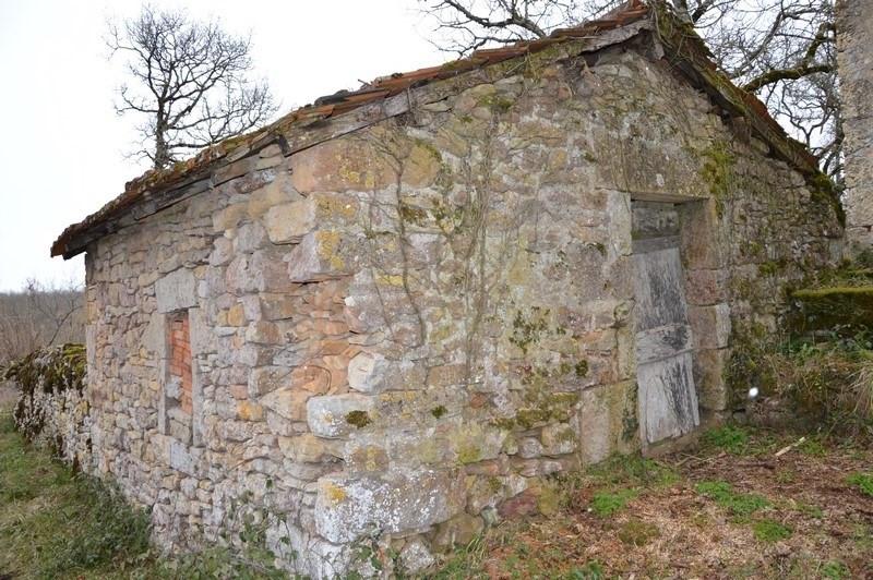 Vente maison / villa Cambes 85200€ - Photo 3