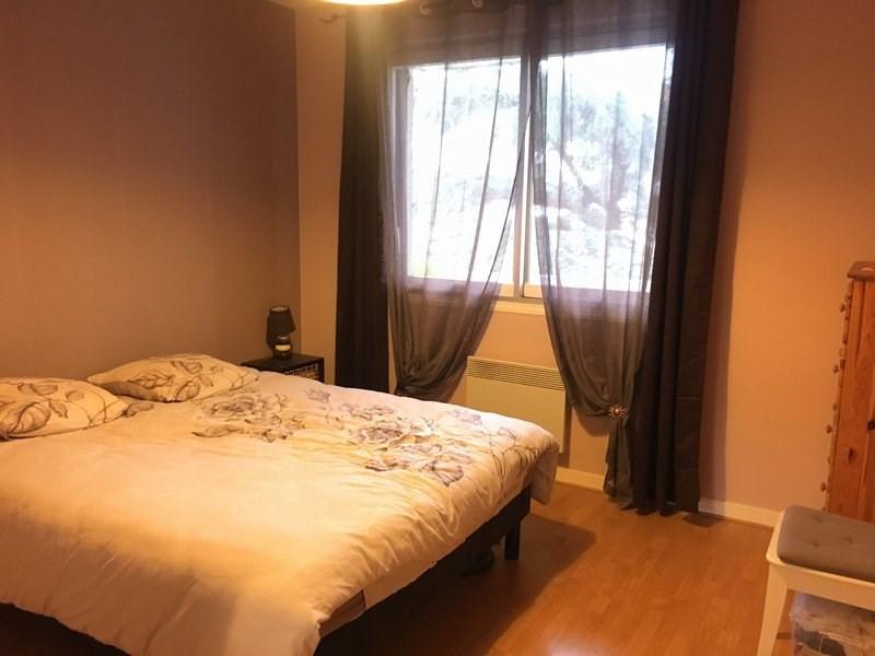 Vente appartement St chamond 170000€ - Photo 4