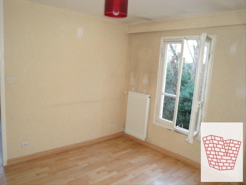 Sale house / villa Colombes 299000€ - Picture 3