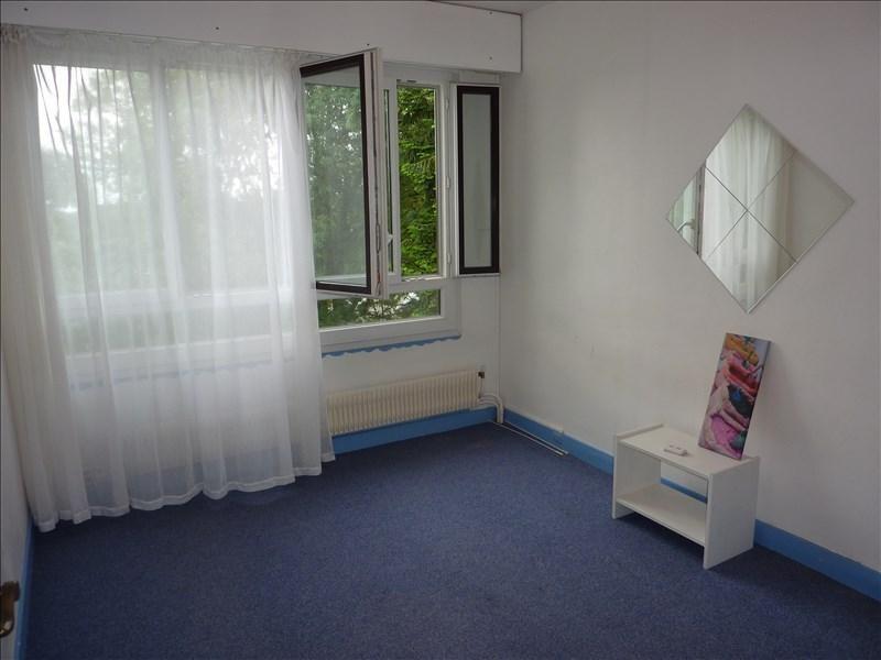 Sale apartment Les ulis 148000€ - Picture 8