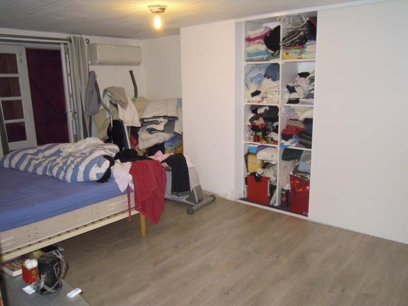 Sale house / villa St palais 115000€ - Picture 4