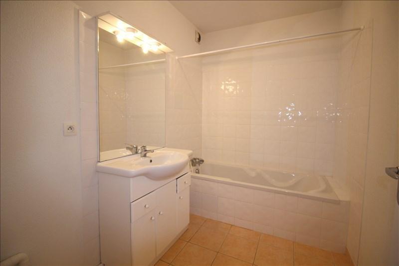 Investimento apartamento L isle sur la sorgue 115000€ - Fotografia 2