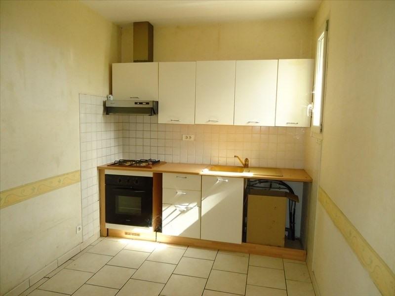 Vendita casa Lescure d albigeois 210000€ - Fotografia 20