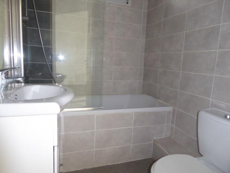 Location appartement Aubenas 605€ CC - Photo 6