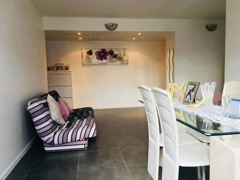 Sale apartment Noisy le grand 188000€ - Picture 1