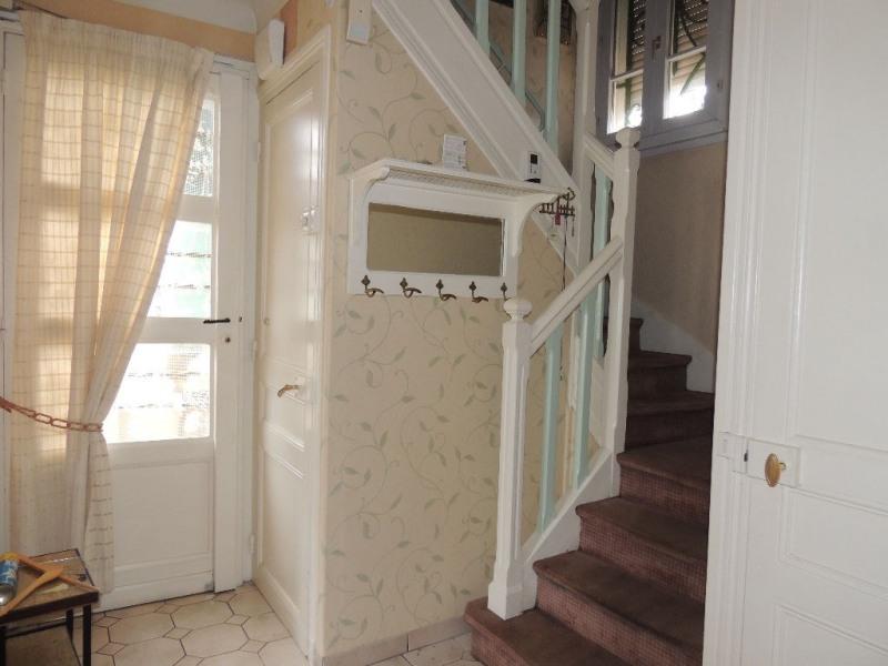 Deluxe sale house / villa Le vesinet 790000€ - Picture 2
