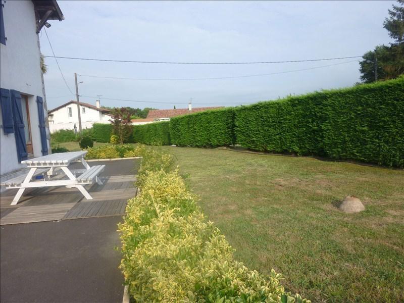 Vente maison / villa St andre de seignanx 233000€ - Photo 2
