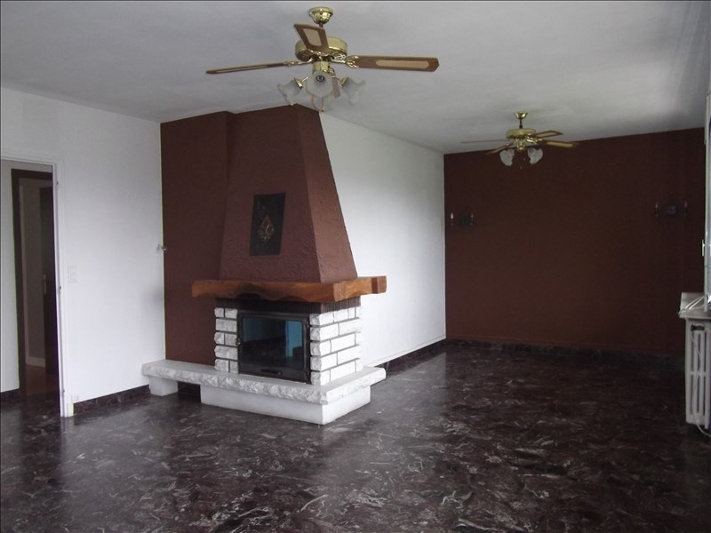 Vente maison / villa Chambery 430000€ - Photo 4