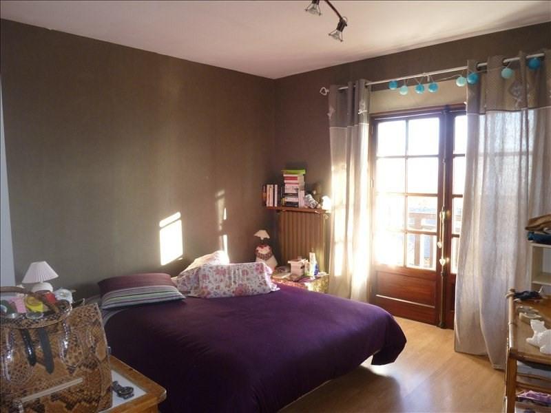 Vente de prestige maison / villa St alban leysse 880000€ - Photo 8