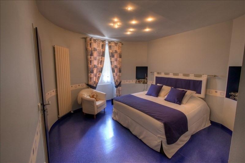 Verkoop  huis Les abrets 424000€ - Foto 12