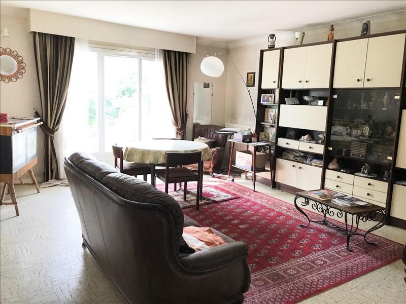 Vente maison / villa Villepreux 294000€ - Photo 3