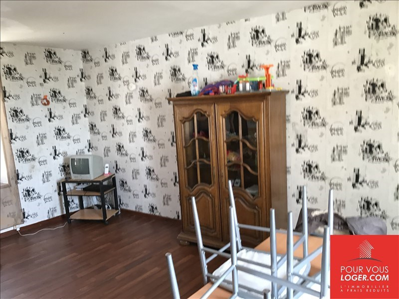 Investment property building Desvres 297000€ - Picture 3