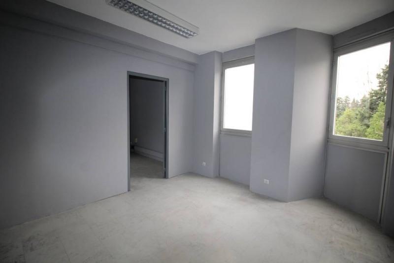 Vente bureau Avignon 305000€ - Photo 4