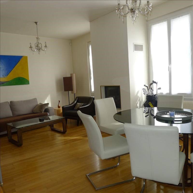 Verkoop  huis Orleans 332000€ - Foto 1