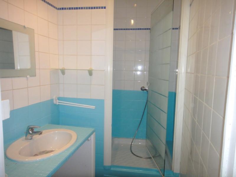 Vente appartement Marseille 16ème 136000€ - Photo 7