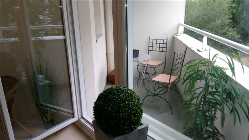 Vente appartement Cergy le haut 175 000€ - Photo 3