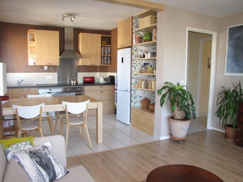 Venta  apartamento Meythet 239500€ - Fotografía 2