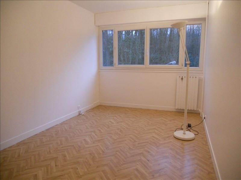 Verkauf wohnung L etang la ville 283000€ - Fotografie 3