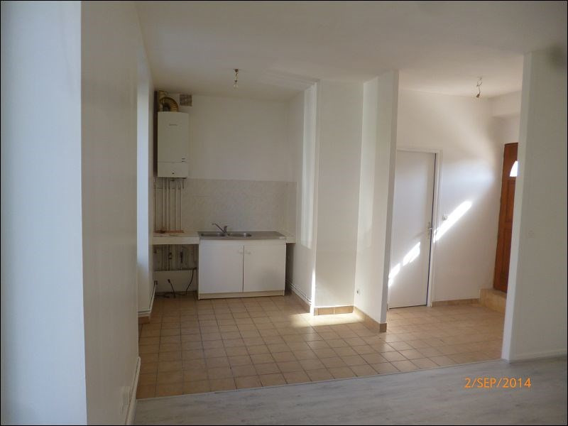 Location appartement Athis mons 524€ CC - Photo 3