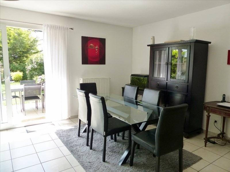 Vente maison / villa Grezieu la varenne 325000€ - Photo 6