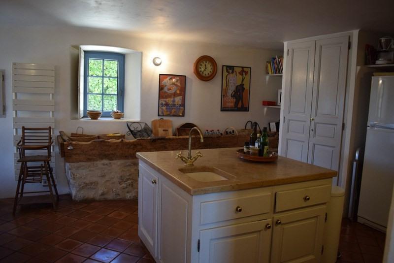 Deluxe sale house / villa Mons 715000€ - Picture 25
