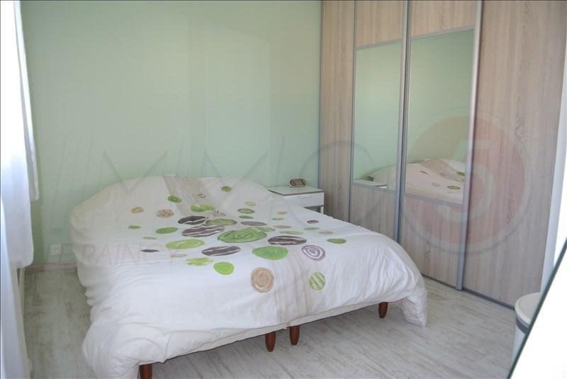 Sale house / villa Le raincy 398000€ - Picture 6