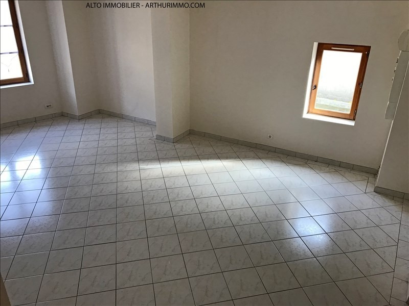 Vente appartement Agen 124 000€ - Photo 4