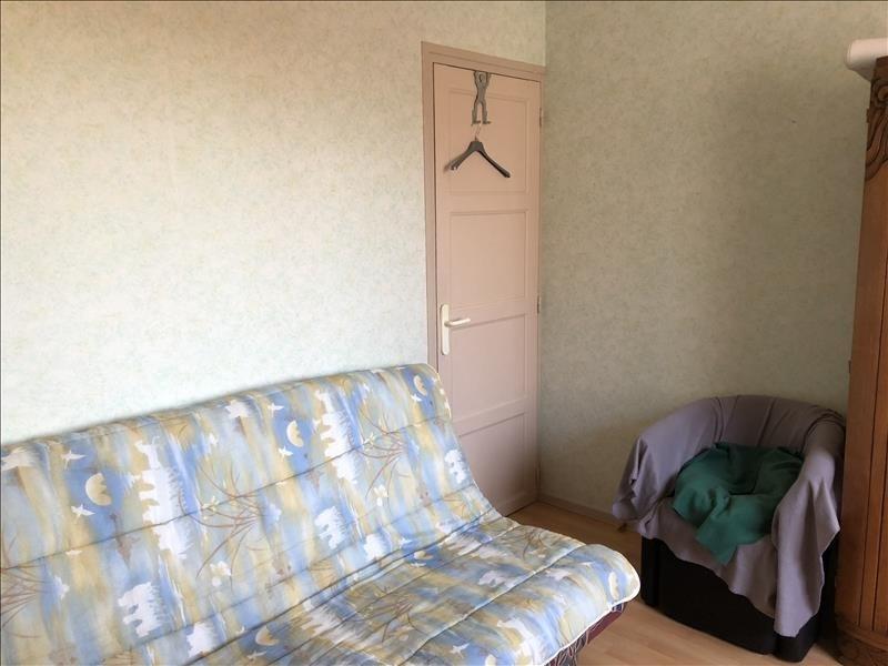 Vente maison / villa Poitiers 107000€ - Photo 6