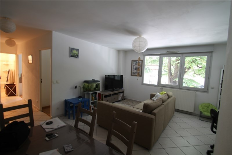 Vente appartement Chambery 149 000€ - Photo 3
