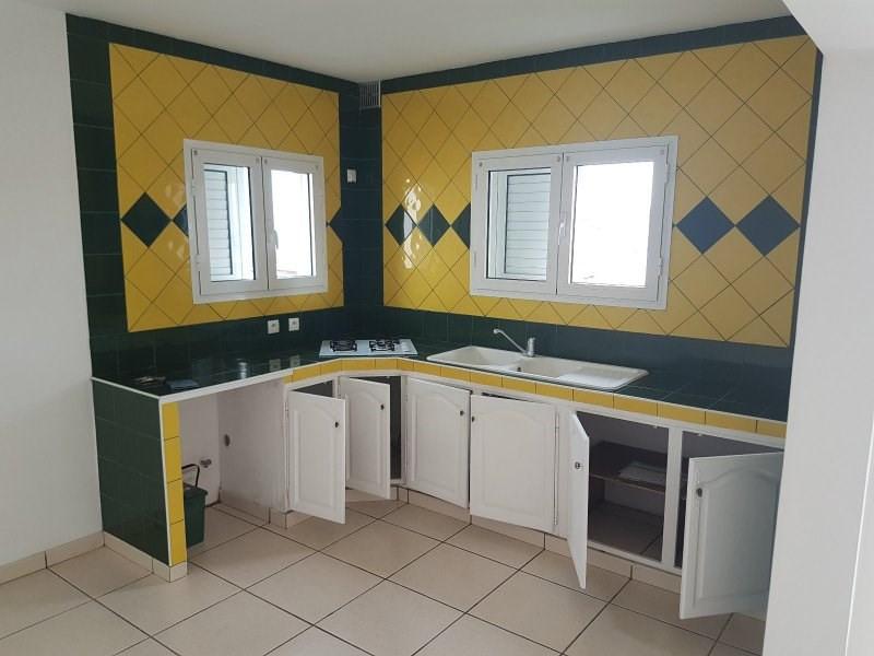 Vente maison / villa Tampon 17ème km 200000€ - Photo 5