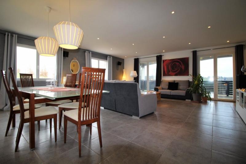 Vente maison / villa La salvetat belmontet 256000€ - Photo 1