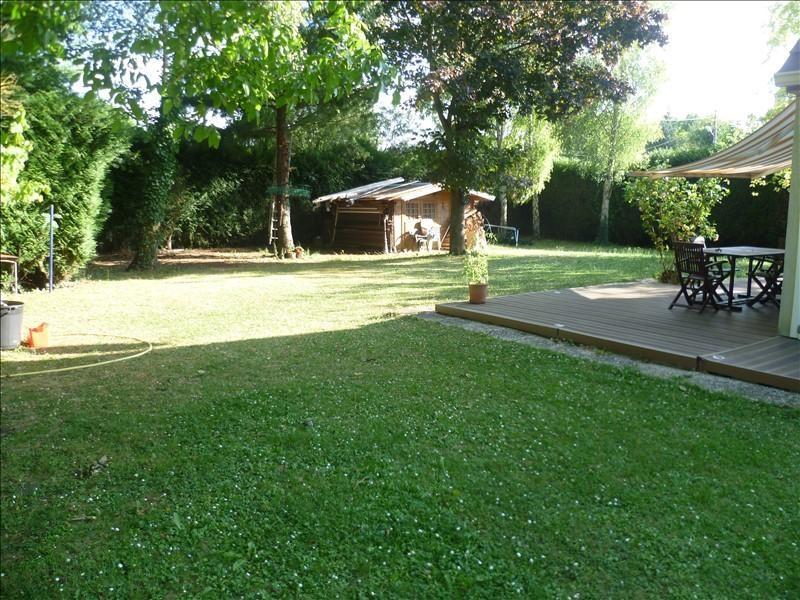Vente maison / villa Sarcelles 495000€ - Photo 2